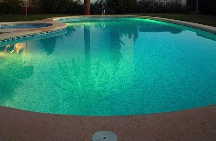 Swimming-Pool-Tiling-dark