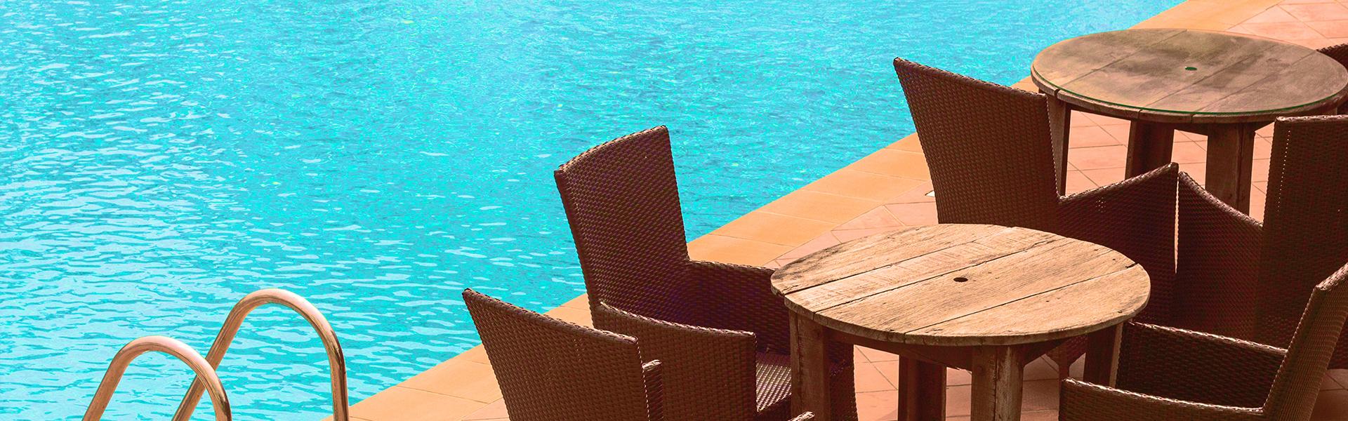 swimming-pool-header