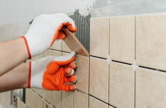 applying-tiles
